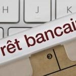 Gabon : les crédits bancaires en net progression