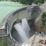 La convention de construction du barrage de Bini Warak bientôt signé