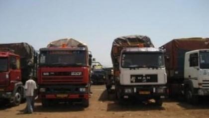 camionneurs-du-cameroun
