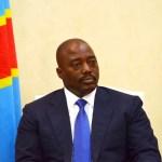 RDC: coup de pioche dans le Budget