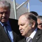 L'Algérie rejoint le rang des «pays à risque élèvès» selon Coface