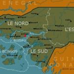 L'émission obligataire de la Guinée Bissau décalée dans un contexte tendu