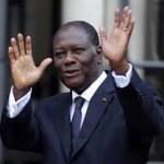 Les perspectives économiques restent favorables pour la Côte d'Ivoire, selon le FMI