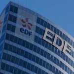 Cameroun: EDF dans Nachtigal Hydro Power Company
