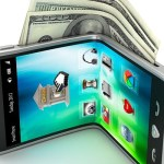RDC : l'inclusion financière par le « Mobile Banking »