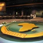 L'industrialisation de l'Afrique dans les priorités du G20 pour la Nouvelle Révolution Industrielle