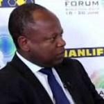L'augmentation de capital du fonds Africa50 se précise
