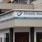 Bourse de Douala: l'arrivée des organismes de placement collectif en valeurs mobilières officialisée