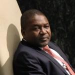 Dettes:  Lazard veut-il court-circuiter son intermédiaire (africain) dans le juteux  contrat du Mozambique ?