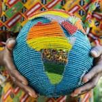 La diaspora, les PPP et la lutte contre la fuite illicite des capitaux pour développer l'Afrique, selon la CNUCED