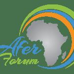 La Guinée Équatoriale invitée d'honneur du Forum de Marrakech sur les énergies renouvelables