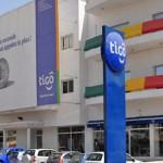 Sénégal : Tigo lance une grande caravane nationale