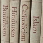 Religion, philosophie et spiritualité