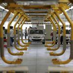 Beijing Auto annonce 823 millions de dollars d'investissements en Afrique du Sud