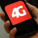 Togo : Vers l'attribution de la licence 4G aux opérateurs Togocel et Moov