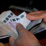 Cameroun: L'Etat sollicite la BEAC pour une nouvelle émission de bons du trésor