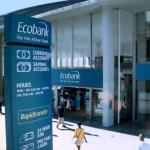 Ecobank RDC lance la campagne «Allez de l'avant» pour des solutions numériques