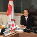 La BAD et le Japon annoncent 3 milliards de dollars pour les infrastructures en Afrique