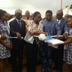 UEMOA : La compétitivité des entreprises de jeunes au centre d'une Foire à Lomé