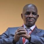 Le patronat ivoirien revendique plus de 21 milliards d'euros de chiffre d'affaires