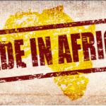 Préférence nationale: opportunité pour les PME africaines?