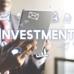 Togo : Vers l'opérationnalisation de l'agence de la promotion des investissements et de la zone franche