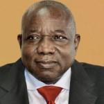 Burkina Faso : Apollinaire Compaoré candidat à la présidence de la CCI-BF