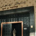 Maroc: Bank Al-Maghribsonne le glas des ventes pyramidales