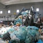 Cameroun- Vers la mise en place d'une bourse nationale des déchets