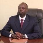 Un tchadien aux commandes de la BEAC