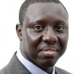 Médias:Siré Sy à la tête de Convergence FM