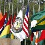 CEDEAO : le TEC se généralise mais reste sous pression des APE