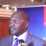 Ernest Dikoum, 6ème DG de Camair-Co en dix ans