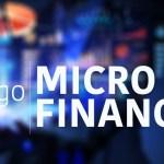 Togo : banques et microfinances rongées par la dégradation continue du portefeuille crédit