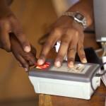 Cameroun- Bientôt la biométrie dans l'identification des contribuables