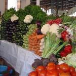 Sénégal : Les exportations des produits agricoles chiffrées à 350 milliards de F CFA