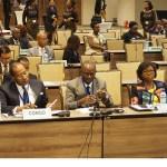 Sommet de Lomé : Validation du principe de Charte sur la sécurité et la sûreté maritimes