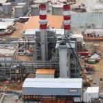 L'État de Côte d'Ivoire et le Groupe Eranovesignent un accord pour une nouvelle centrale électrique