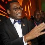 Adesina souligne la nécessité pour le Nigeria de dynamiser sa sortie de récession
