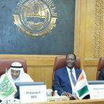La BID alloue 120 milliards de FCFA à la Côte d'Ivoire