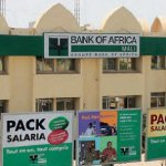 BOA Mali: deux sons de cloche qui troublent le marché