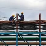 Un fonds de 500 millions de dollars pour les infrastructures en Afrique
