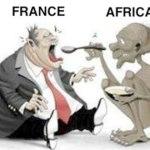 «Droit de réponse» à l'article «Le Franc CFA: fantasmes, délires et réalités»