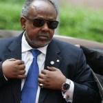 Djibouti : le pays d'Ismaïl Omar Guelleh est-il en train de se mettre à dos ses partenaires historiques ?