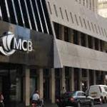 La mauricienne MCB en conclave avec 40 banques africaines