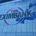 Cameroun: Eximbank Turquie va financer la construction du stade de Japoma à hauteur de 114,3 milliards de Fcfa