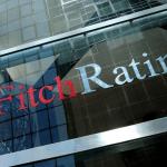 Les banques marocaines sont sous pression, selon l'agence de Notation Fitch