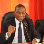 Côte d'Ivoire: la Caisse de Dépôt et de Consignation se précise