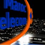 Maroc Telecom lance deux services innovants et exclusifs