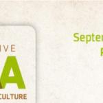 Rencontre de haut niveau à Marrakech sur l'Initiative pour l'Adaptationde l'Agriculture Africaine au changement climatique (AAA)